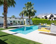 2912 E Plaimor Avenue, Palm Springs image