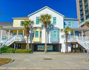 4101 N Ocean Blvd. Unit A-1, North Myrtle Beach image