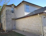 1025 Christopher Ave Unit A, Round Rock image