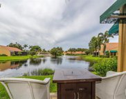 849 Reef Point Cir, Naples image