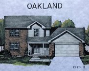 Lot 74 Oakland,  Runway Dr, St Clair image