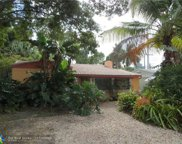 838 SW 9th St, Fort Lauderdale image