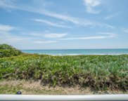 295 Highway A1a Unit #202, Satellite Beach image