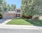 3378 East Easter Place, Centennial image