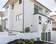 2188 Glasgow Ave, Cardiff-by-the-Sea image