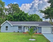 429 SW Bridgeport Drive, Port Saint Lucie image