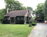 2516 Cox Mill RD, Hopkinsville image