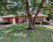 1228 Cloudy Sky Lane, Lewisville image