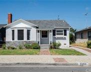 3950     Coolidge Avenue, Los Angeles image