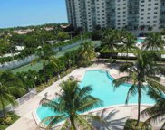 19390 Collins Ave Unit #1117, Sunny Isles Beach image