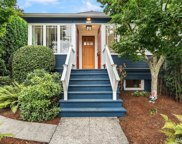 1709 2nd Ave N, Seattle image