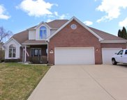 1145 Forest Commons  Drive, Avon image