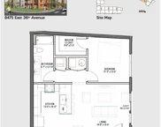 8475 E 36th Avenue Unit 228, Denver image