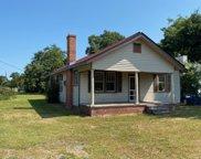 801 Royall Avenue, Goldsboro image