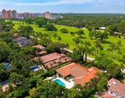 901 N Greenway Dr, Coral Gables image
