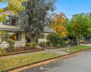 209 3rd Avenue SW, Tumwater image