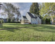 1207 W 23rd  ST, Vancouver image