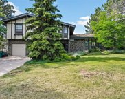 17160 W 57th Place, Golden image