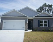 374 Rycola Circle, Surfside Beach image