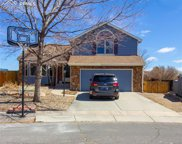 4790 Signal Rock Road, Colorado Springs image