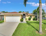 110 Crevalle Road, Rotonda West image