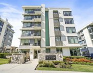 4539 Cambie Street Unit 201, Vancouver image
