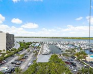 123 Lakeshore Drive Unit #1145, North Palm Beach image