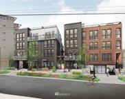 1715 20th Avenue, Seattle image