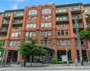 123 Queen Anne Ave N Unit 309, Seattle image