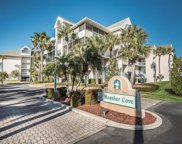 5557 Sea Forest Drive Unit 216, New Port Richey image