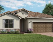 11852 Arbor Trace Dr, Fort Myers image