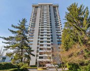 9521 Cardston Court Unit 2007, Burnaby image