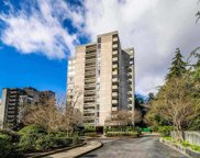 6689 Willingdon Avenue Unit 1403, Burnaby image