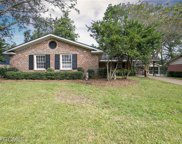 2758 S Barksdale Drive S, Mobile image