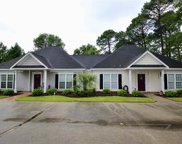 1735 Dick Pond Rd., Myrtle Beach image