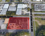 506 N Martin Luther King Jr Avenue, Clearwater image