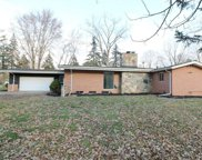 29361 Murray Crescent Dr, Southfield image