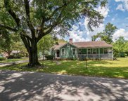 603 Willowbank Rd., Georgetown image