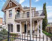 327 S Denver St, Salt Lake City image