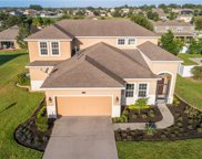 11617 Old Quarry Dr, Clermont image