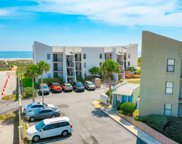 620 A1A BEACH BLVD Unit 8, St Augustine Beach image