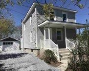 200 W Flower Street, Landisville image