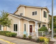 14915 38th Dr Dr SE Unit O1133, Bothell image