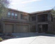 21320 N 56th Street Unit #2101, Phoenix image