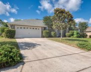1515 Cypress Bend Trl, Gulf Breeze image