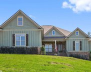 32520 Whimbret Way, Spanish Fort image