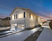 155 Lakeview Ave, Ludlow image