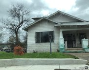3431 W Houston St, San Antonio image