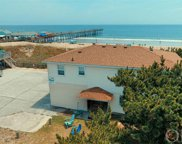 8911 C S Old Oregon Inlet Road, Nags Head image