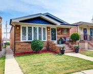 7049 W 63Rd Place, Chicago image